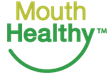 MouthHealthylogo.png