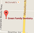 Green Family Dentistry