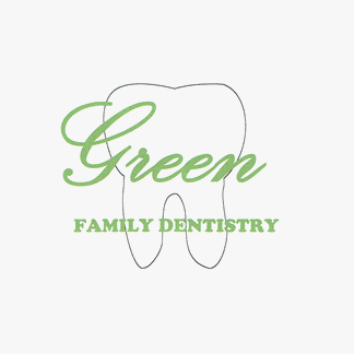 green family dentistry location